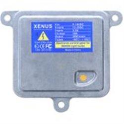Centralina Xenon D3S-3P Ford Focus 3 2010-