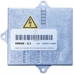Centralina Xenon 711307329068 Ford Mondeo MK3 00-07