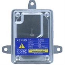 Centralina Xenon D1SUNI KIA Optima TF 2010-2015