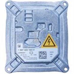 Centralina originale rigenerata Xenon 711307329193 KIA Sorento XM 2009-2012