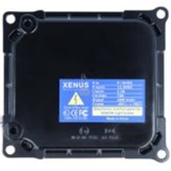 Centralina Xenon XDLT003 Lexus CT 200h 2010-2014