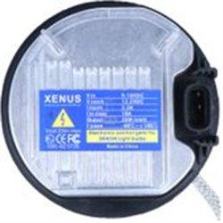 Centralina Xenon DDLT004 Lexus GS 2012-2015