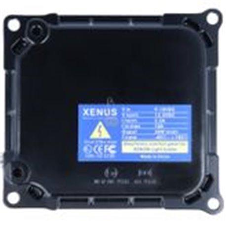 Centralina Xenon XDLT003 Lexus LFA 2010-2012