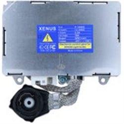 Centralina Xenon XDLT002 Lexus LS 430 2000-2006