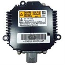 Centralina Xenon originale rigenerata XNZMNS111LBNA Mazda 6 GH 2010-2012