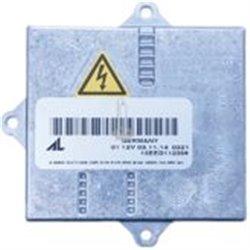 Centralina Xenon originale rigenerata 1307329072 Mercedes CLK A209 C209 2002-2009