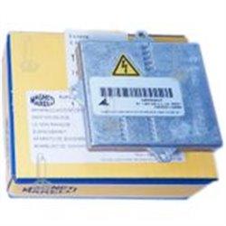Centralina Xenon originale 711307329074 Mini One Cooper S R50-R53-R52 2001-2007