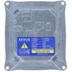 Centralina Xenon 1307329153 Mini R55 R56 R57 2007-2010