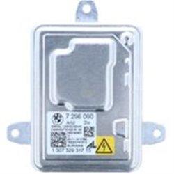 Centralina Xenon originale 711307329317 Mini R55 R56 R57 R58 R59 2010-2014