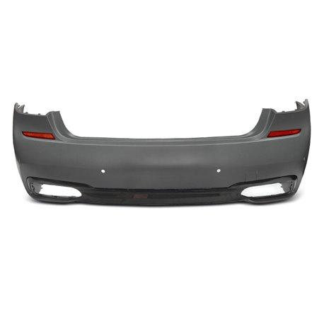 Paraurti posteriore BMW G11 / G12 15-18 M-Tech Style PDC