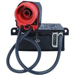 Controllo accensione Rigenerata per Alfa Romeo 147 937 00-04