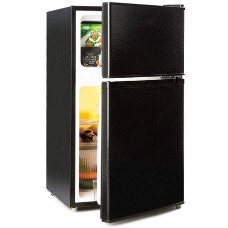BI-90DP Matic Nuovo frigo a compressore sottocucina per Camper
