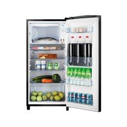 BI-150MP Matic Nuovo frigo a compressore150Lt per Camper
