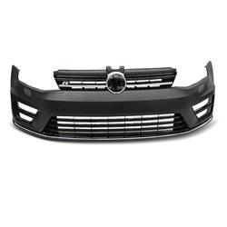 Paraurti anteriore Volkwagen Golf VII R Look 13-17