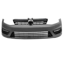 Paraurti anteriore Volkwagen Golf VII R-Line Look 13-17