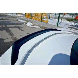 Estensione spoiler Chevrolet Camaro 5 SS 2009-2013
