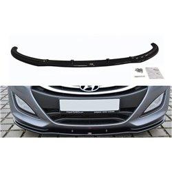 Sottoparaurti anteriore Hyundai i30 2011-2017