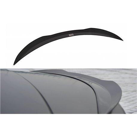 Estensione spoiler Jaguar XF X250 Sportbrake-S-Pack 2012-2015