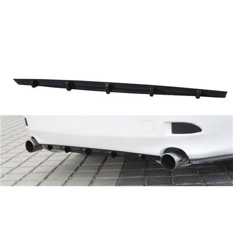 Estrattore sottoparaurti Lexus IS MK2 2005-2013