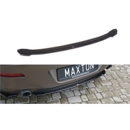 Estrattore sottoparaurti BMW 6 F06 Gran Coupe 2012-2014
