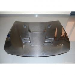 Cofano in carbonio BMW F30 / F31 / F32 / F33 / F36 Look M3