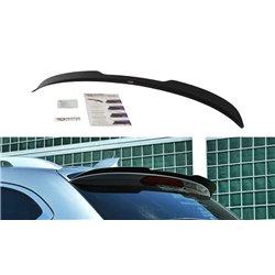Estensione spoiler Mazda 6 GJ (Mk3) 2012- 2014