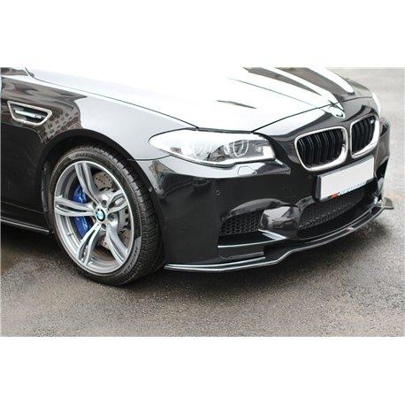 Sottoparaurti anteriore BMW Serie 5 M5 F10 2011-2017