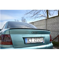 Estensione spoiler Audi A4 / S4 B5 1995-2001