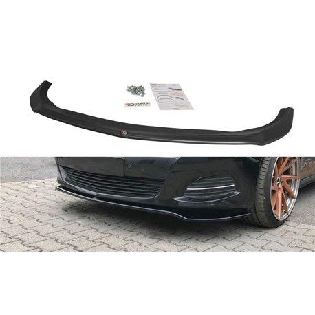Sottoparaurti anteriore V.3 Mercedes Classe V W447 2014-