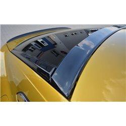 Estensione lunotto posteriore Volkswagen Arteon 2017-