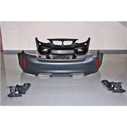 Kit estetico per BMW F22 / F23 Look M2