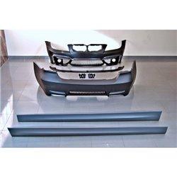 Kit estetico per BMW E90 2005-2008 Look M4