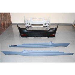 Kit estetico per BMW E92 / E93 2006-2009 Look M1