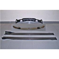 Kit estetico per BMW F32 / F33 / F36 M-Tech