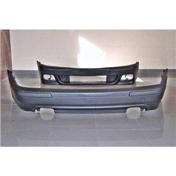 Kit estetico per BMW E39 1995-2003 Look M5