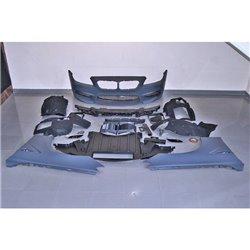 Kit estetico per BMW Serie 6 F12 / F13 Look M6