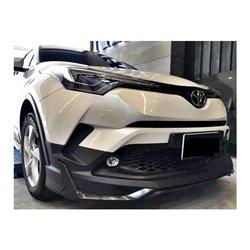 Kit estetico per Toyota C-HR 2017