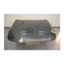 Cofano in carbonio BMW F82 / F83 M4 GTR