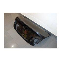 Portellone in carbonio BMW E90 05-08 4 Porte CSL