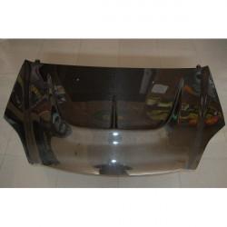 Cofano in carbonio Honda Civic 03