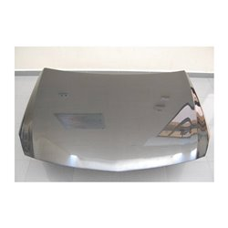 Cofano in carbonio Mercedes W176 2012-2015