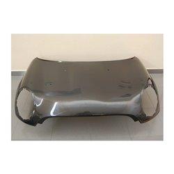 Cofano in carbonio Mini Cooper R55 / R56 / R57 2006-2010