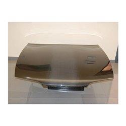 Cofano in carbonio Nissan 240 SX S14 95-96