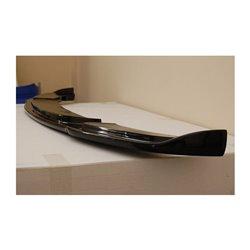 Spoiler sottoparaurti anteriore in carbonio BMW F10 / F11 10-12 M-Tech
