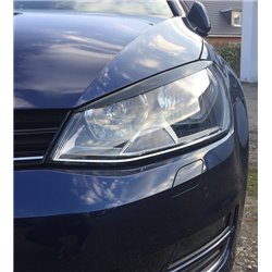 Palpebre Volkswagen Golf VII