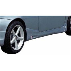 Minigonne laterali Alfa 147