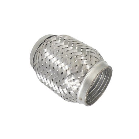 Flessibile Universale Ragazzon diametro 70 mm