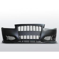 Paraurti anteriore Audi A3 8L S-Line Style Black