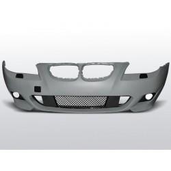 Paraurti anteriore BMW Serie 5 E60 M-Sport 03-10