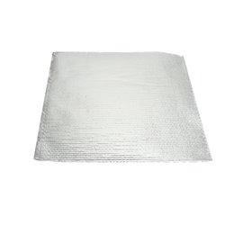 Tessuto vetro adesivo Ragazzon 1m x 1m